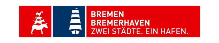 Bremerhaven Logo