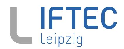 Liftec Leipzig Logo