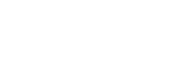 Pioonier GmbH Logo