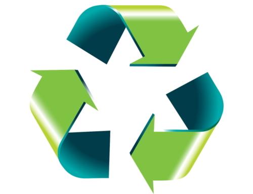 LCA zeigt Umweltfreundlichkeit von Pioonier Schwellen